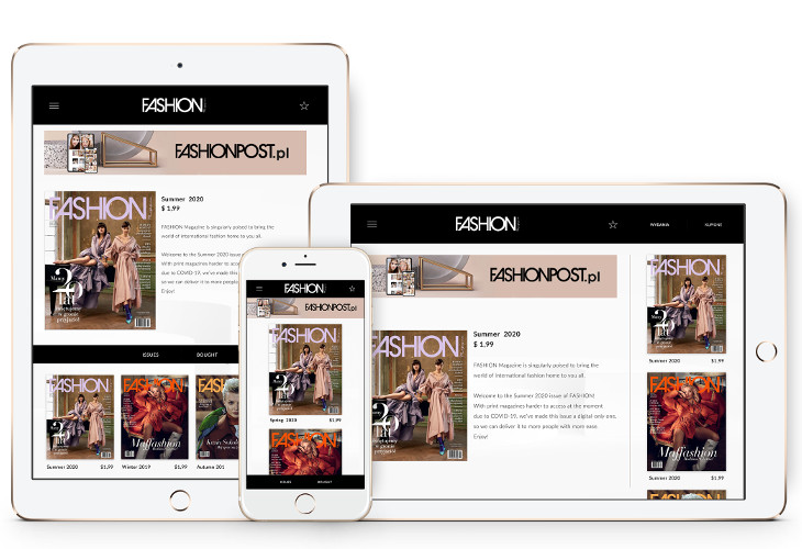 App Kiosk