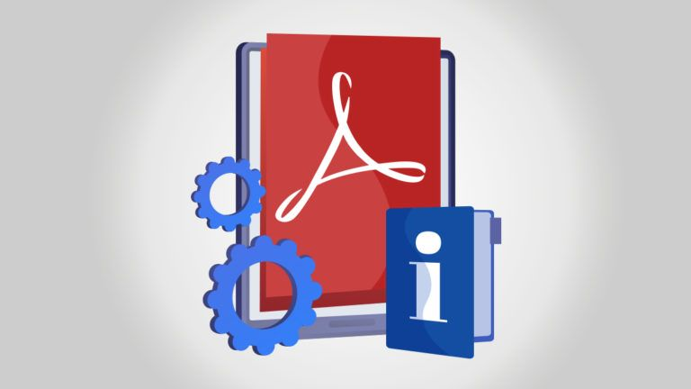 How to Prepare PDFs to Create the Best Quality Flipbooks?