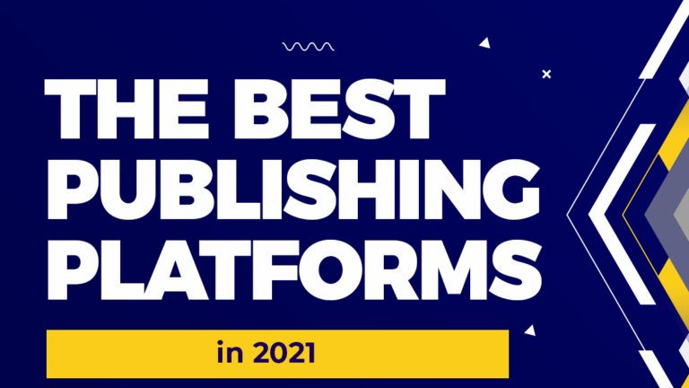 The Best Digital Magazine Publishing Software in 2021